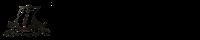 有限会社 大山商店 : 豊洲の老舗店